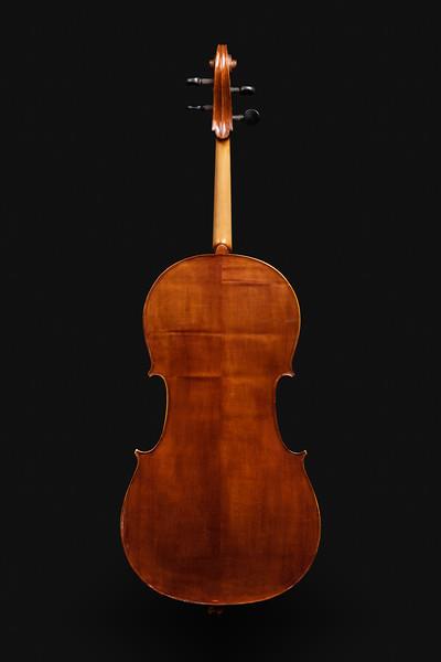 Willamette Trading Post - Cello 23-2-Edit