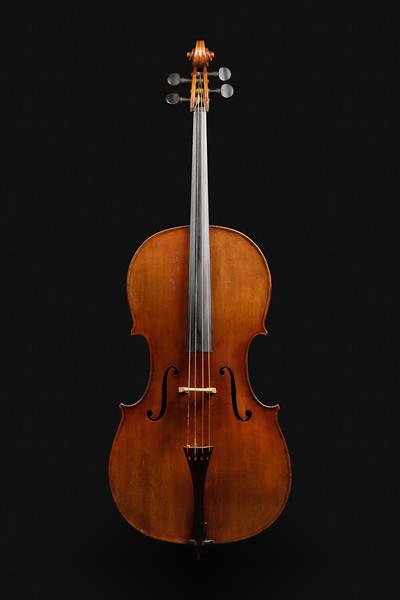 Willamette Trading Post - Cello 24-1-Edit