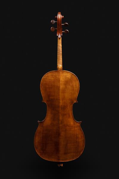 Willamette Trading Post - Cello 25-2-Edit