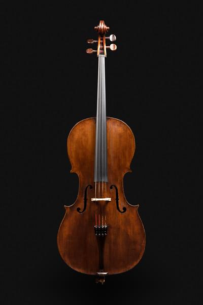 Willamette Trading Post - Cello 25-1-Edit