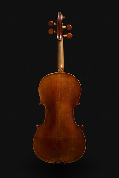 Willamette Trading Post - Violin 30 - 0002