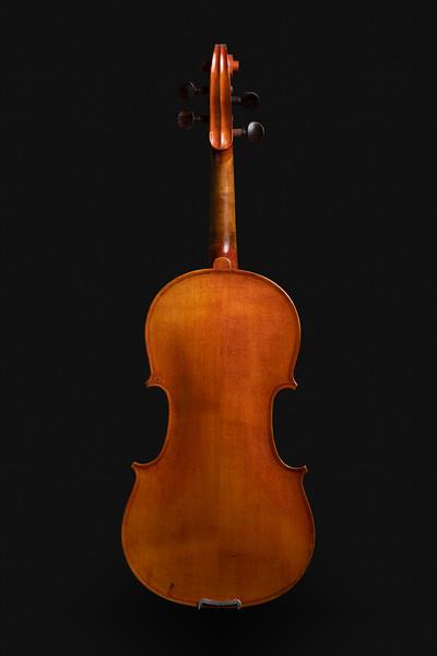 Willamette Trading Post - Violin 29 - 0002