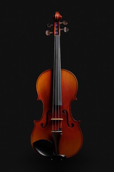 Willamette Trading Post - Violin 32 - 0001