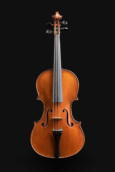 Willamette Trading Post - Violin 60-1-Edit