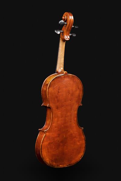 Willamette Trading Post - Violin 61-3-Edit