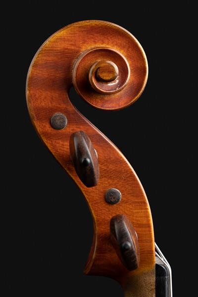 Willamette Trading Post - Violin 59-3-Edit