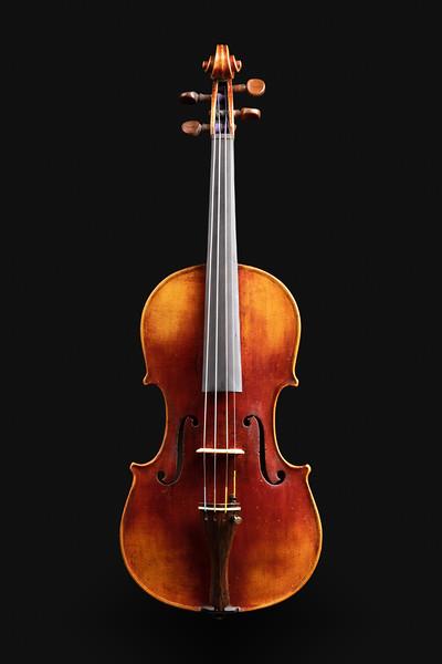 Willamette Trading Post - Violin 58-1-Edit