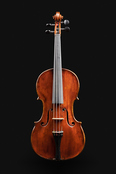 Willamette Trading Post - Violin 61-1-Edit