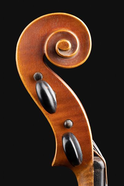 Willamette Trading Post - Violin 63-3-Edit