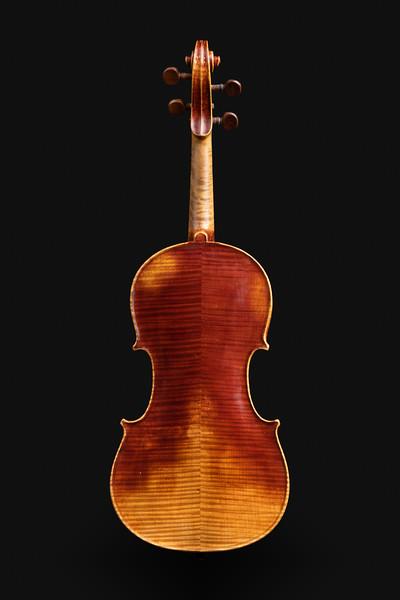 Willamette Trading Post - Violin 58-2-Edit