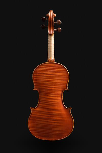 Willamette Trading Post - Violin 59-2-Edit