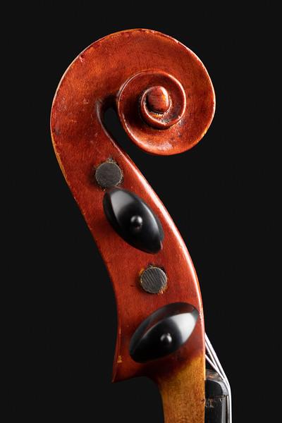 Willamette Trading Post - Violin 62-3-Edit