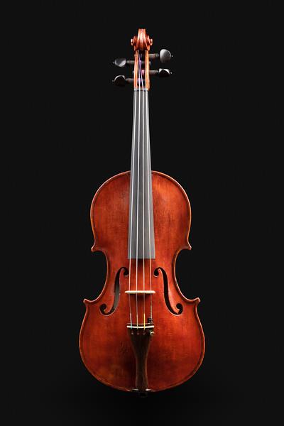 Willamette Trading Post - Violin 62-1-Edit