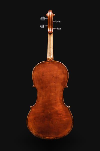 Willamette Trading Post - Violin 61-2-Edit