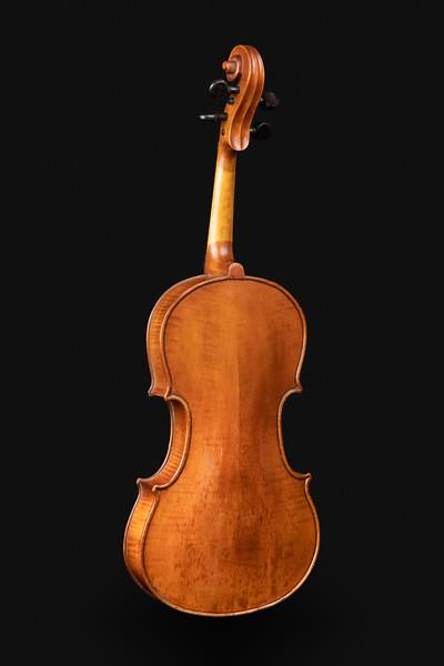 Willamette Trading Post - Violin 60-4-Edit