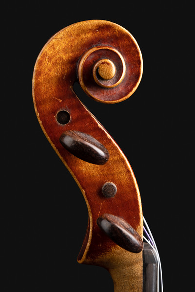Willamette Trading Post - Violin 58-3-Edit