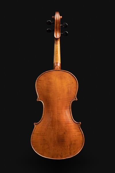 Willamette Trading Post - Violin 60-2-Edit