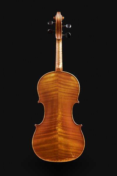 Willamette Trading Post - Violin 63-2-Edit