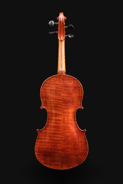 Willamette Trading Post - Violin 62-2-Edit