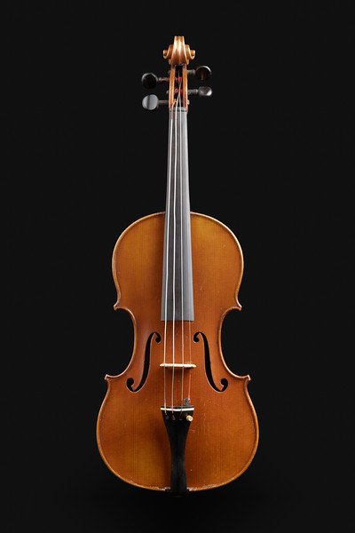 Willamette Trading Post - Violin 63-1-Edit