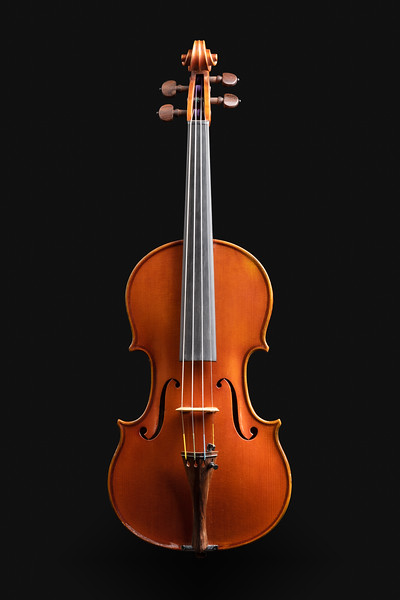 Willamette Trading Post - Violin 59-1-Edit