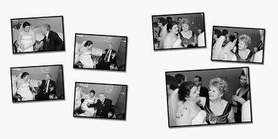 Joffe-Walton Wedding