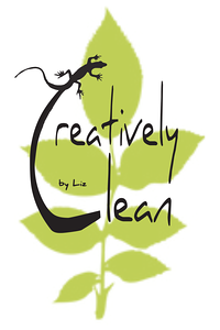 CREATIVELYCLEAN-LOGO-WHITE
