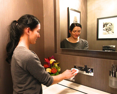 2008 ASID SHOWCASE HOME  http://pkarch.com/portfolio/2008-asid-showcase-home