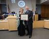 Alameda Arts Commission Awards