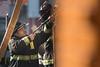 Oakland Warehouse fire kills at least 9