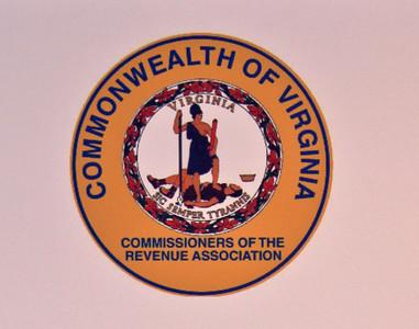 Virginia Commissioner of The Revenue Association