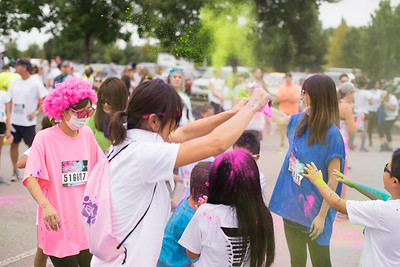 Color Vibe 2015 07