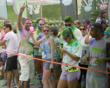 Color Vibe 2015 35