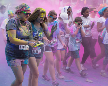 Color Vibe 2015 33