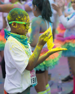 Color Vibe 2015 15