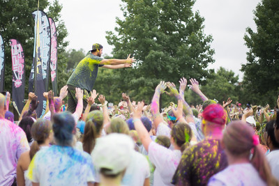 Color Vibe 2015 19