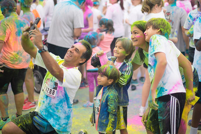 Color Vibe 2015 17