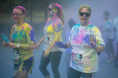 Color Vibe 2015 40