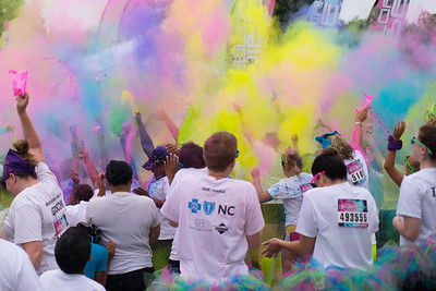 Color Vibe 2015 03