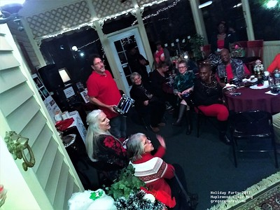 20171210 MaplewoodCivic org Holiday Party 0546