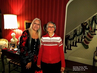 0 20171210 MaplewoodCivic org Holiday Party 0552