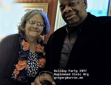 20171210 MaplewoodCivic org Holiday Party 0502