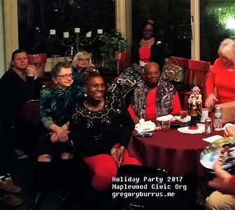 20171210 MaplewoodCivic org Holiday Party 0540