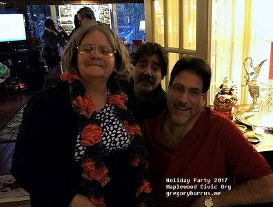 0 20171210 MaplewoodCivic org Holiday Party 0504