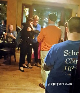20170509 SO2017 Hilton Clarke Schnall Election Night Results 712