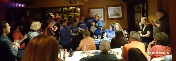 20170509 SO2017 Hilton Clarke Schnall Election Night Results 720