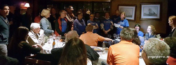20170509 SO2017 Hilton Clarke Schnall Election Night Results 728