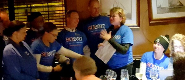 20170509 SO2017 Hilton Clarke Schnall Election Night Results 748-001