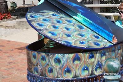 20170826 SOPAC Playing Pianos Around South Orange 116