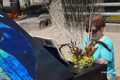 20170826 SOPAC Playing Pianos Around South Orange 140